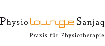Physiolounge Sanjaq